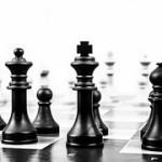 経営戦略: 策定の仕方