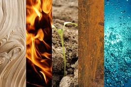 five-elements-379106__180