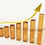 重要な3つの財務指標とは?