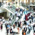 社員のモチベーション向上(3): 労働環境・労働時間の改善