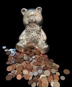 piggy-bank-140774__180