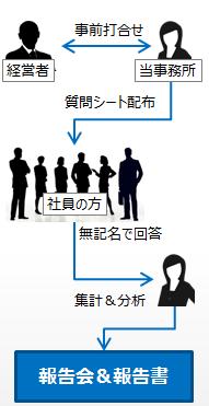 chart-morale_survey-process