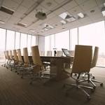 社員のモチベーション: 従業員意識調査のご提案