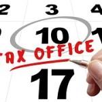 業界研究: 税理士