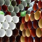 経営者から始める収益改善の方法(5)<事業再生・経営改善の現場から>