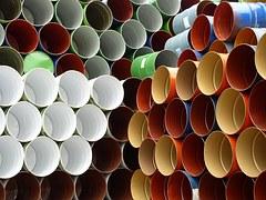 barrels-708624__180