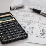 債務超過とは? 債務超過は何が問題か? 東芝の原発事業